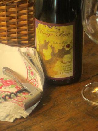 Wine best