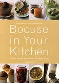 Bocuse_in_your_kitchen