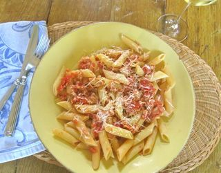 Whore pasta2