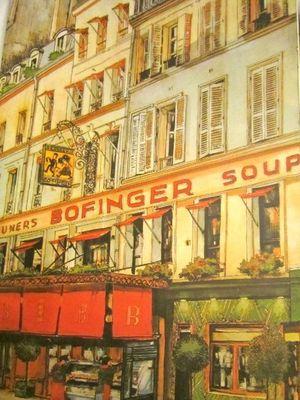 Bofinger2