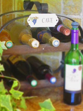 Wineourkitch