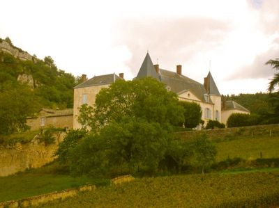 Chateau2not