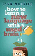 Language2b