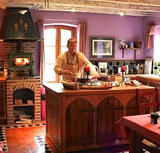 Kitchen-Farmhouse-Louise-1