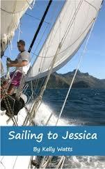 Sailing jess bk