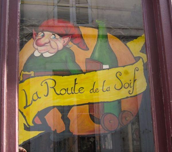 Chevaliers De La Table Ronde Paroles Stello Greatsong