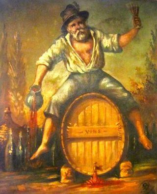 Barrel3