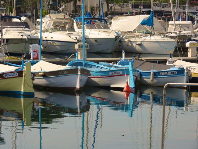 Boatbaby