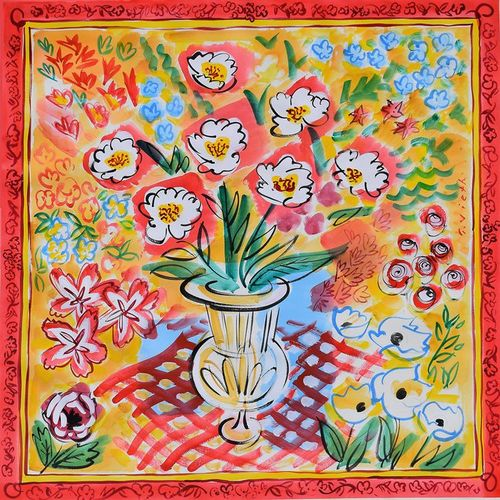 Red+Flowers+silk+800+2014