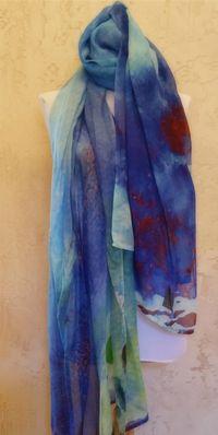 Bleu-de-france-scarf (1)