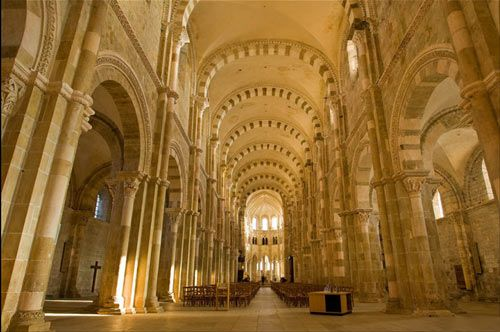 Basilique_de_vezelay_2