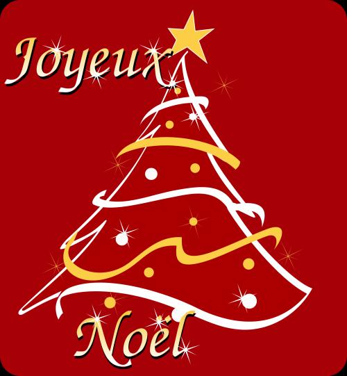 Cyberscooty-joyeux-noel