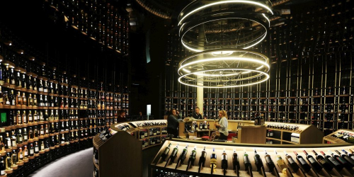 Wine-museum-bordeaux-1