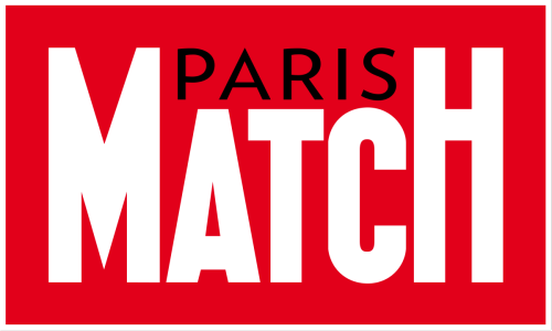 Paris_Match_1981_logo.svg