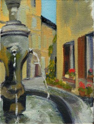 479576_bargemon-fountain